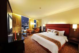 rembrandt hotel bangkok rooms official website bangkok rooms