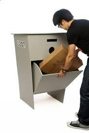 23 best parcel delivery service images on pinterest parcel