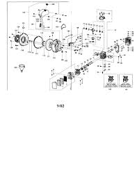 john deere power flow bagger parts diagram automotive parts