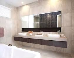 Ensuite Bathroom Furniture Remarkable Inspiration Mirror Cabinet Bathroom Cabinets Medicine
