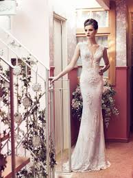 Wedding Dresses In The Uk Riki Dalal Local Classifieds Buy And Sell In The Uk And Ireland