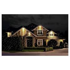 as seen on tv lights for house as seen on tv startastic laser projector with 2 laser modes target