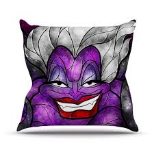 Large Pillows For Sofa by Decor Purple Throw Pillows Oversized Throw Pillows Throw