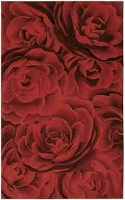 29 best nourison area rugs images on pinterest area rugs kathy