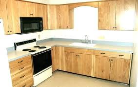 ash kitchen cabinets ash kitchen cabinets livepost co