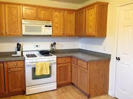 wallpaper backsplash kitchen budget kitchen backsplash ideas removable backsplash backsplash