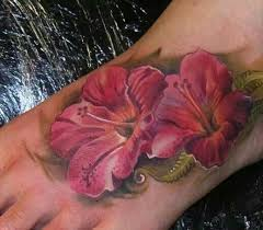 Pretty Flowers For Tattoos - 23 best tattoo images on pinterest tattoo beautiful flowers and