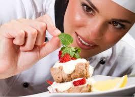 chef de cuisine definition 8 หน าท ของเชฟในห องคร วระด บ dining restaurant foodstory s