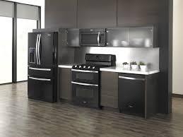 kitchen appliances bundles samsung kitchen appliance bundle irresistible integrated packages