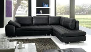 c discount canapé canape d angle droit gris et blanc achat vente pas cher cdiscount