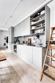 Design Interior Kitchen 1196 Best Kitchens Images On Pinterest Kitchen Kitchen Designs
