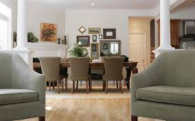 living room dining room combo decorating ideas awesome ideas for painting living room dining room combo light