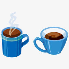 coffee coffee mugs coffee coffee mugs cup png image for free
