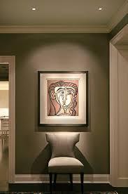 Pure Lighting Pure Edge Lighting Home Design Health Support Us