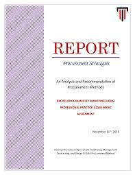 cover page of report template in word formal report title page fieldstation co