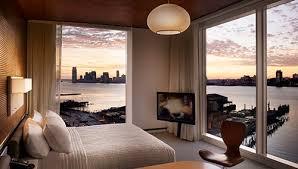 les plus belles chambres du monde top 10 des plus belles vues de chambres d hôtel voyages bergeron