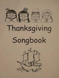 7 best thanksgiving poems images on poetry