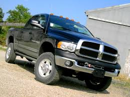 dodge trucks used for sale dodge ram wagon car for sale in the usa