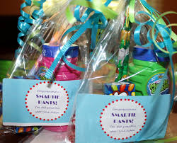 pre k graduation gifts kindergarten graduation gifts gifts for students smarties and