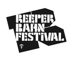 reeperbahn festival wikipédia