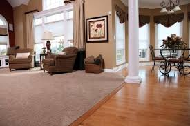 carpet flooring company empire empire carpet flooring