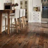 popular hardwood floor stain colors thesouvlakihouse com