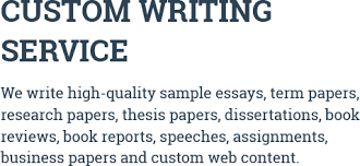dorian gray essay Safety essay writing in marathi davidcastain com letter intent Esperanza  Para El