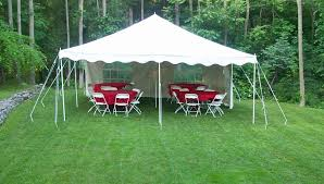 party rental orange county any occasion party rentals tent rentals orange county ny