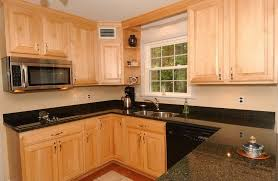 Refacing Kitchen Cabinets Diy Refacing Kitchen Cabinets Diy Video Home Design Ideas