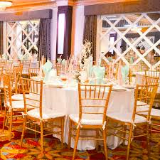 cheap banquet halls in los angeles banquet halls in los angeles the benefits