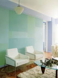 one wall painted different color ideas u0026 photos houzz