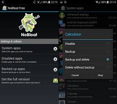 system app uninstaller apk how to delete apps android enom warb co