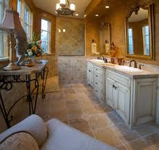 Custom Bathroom Cabinets by Fabulous Wall Lamps Enlightening Twin Mirrors Above Custom For