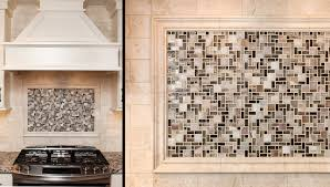 tile accents for kitchen backsplash tile backsplash how to build cabinet doors typhoon granite