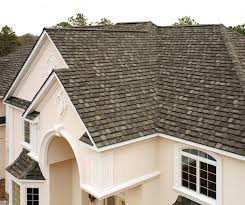 roofing contractor dupont wa preferred roof service 98335