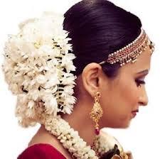 flower jewellery new majik stylish beautiful flower gajra hairstyle 1 meter