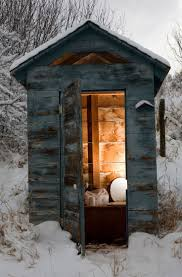 Outhouse Floor Plans by 20 Best Outhouses Images On Pinterest Outhouse Ideas Out House