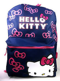 book bags with bows cheap book bag pink find book bag pink deals on line at alibaba