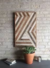 best 25 wood wall ideas on wood wood wood