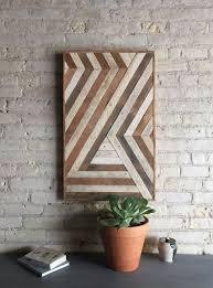 wood artwork for walls best 25 wood wall ideas on wood wood wood