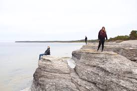 10 highlights of my trip to öland study in sweden the student blog