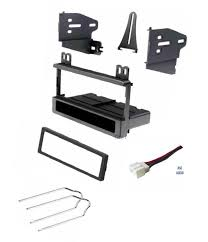 94 best indash mounting kits images on pinterest accessories