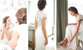 I Need A Makeup Artist For My Wedding Wedding Planning Interview With Bridal Makeup Artist Christine