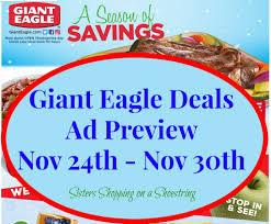 sneak peek eagle deals ad preview nov 24th nov 30th