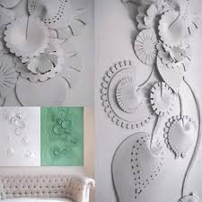 3d Wall Decor by Living Room 3d Wall Panel Interior Wall Decoration Pictures Wall