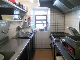 cuisine de restaurant aux normes a vendre restaurant fond de commerce et murs