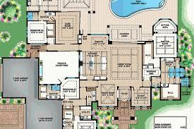 builder floor plans luxury estate floor plan by abg alpha builders custom