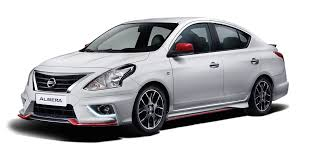 nissan sunny white nissan malaysia innovation that excites