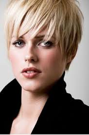 i want to see pixie hair cuts and styles for women over 60 pixie haircut rear view short pixie haircuts back view photo