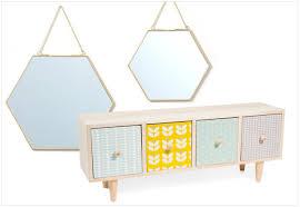 miroir chambre ado miroir de chambre fille idées décoration intérieure farik us